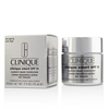 Clinique Smart Custom-Repair Moisturizer SPF 15 - Combination Oily To Oily (Limited Edition)