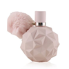 Ariana Grande Sweet Like Candy Eau De Parfum Spray
