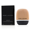 Marc Jacobs Shameless Youthful Look Longwear Foundation - # Medium R380