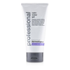 Dermalogica UltraCalming Calm Water Gel (Salon Size)