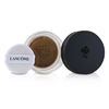 Lancome Long Time No Shine Loose Setting & Mattifying Powder - # Deep (Box Slightly Damaged)