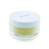 Shu Uemura Face Powder Sheer - # 7YR (Light)