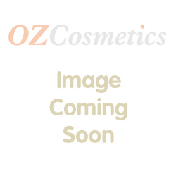 Perricone MD No Makeup Foundation Serum SPF 20 - # Buff (Light/Warm) (Exp. date 02/2021)
