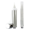 La Prairie Light Fantastic Cellular Concealing Brightening Eye Treatment - #30