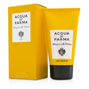 Acqua Di Parma Colonia Hair Shampoo