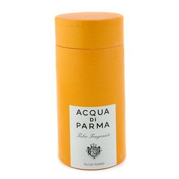 Acqua di Parma Colonia Talcum Powder