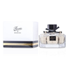 Gucci Flora By Gucci Eau De Toilette Spray (White Box)